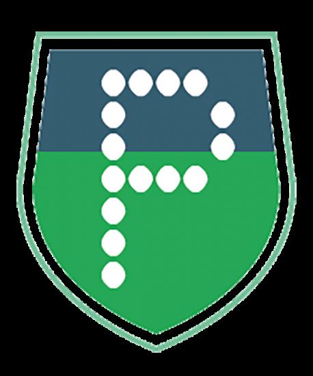 Blason logo hd