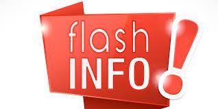 Flashinfo 1