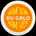 Logo charte 10 2018 1